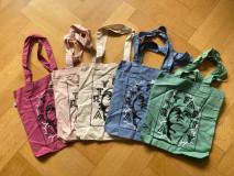Taschen_farbig